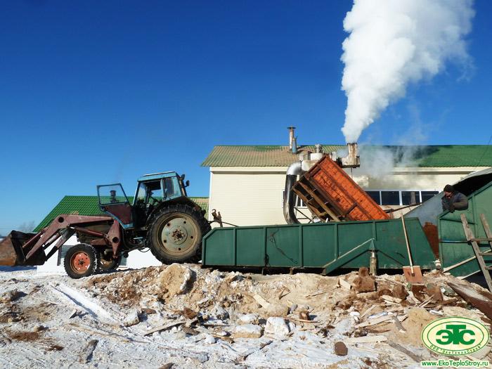 производство снегокатов пермь